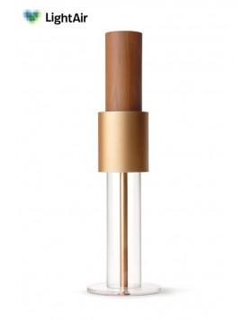 IonFlow Sıgnature Hava Temizleme Cihazı